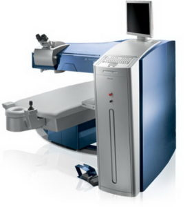 Ex500-Lasik-laser-Machine-269x300