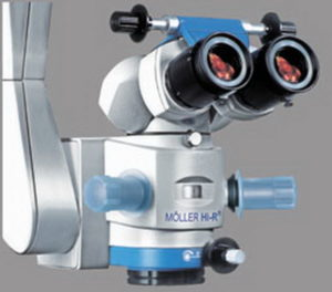 HiR-900-microscope-300x264