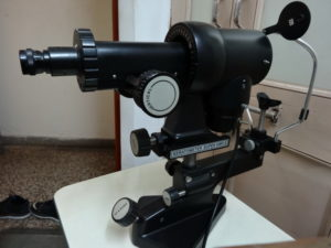 Keratometer-300x225