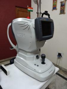 Nidek-Aurorefractokeratometer-225x300